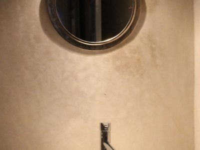 lavabo camera nafura riad el arco